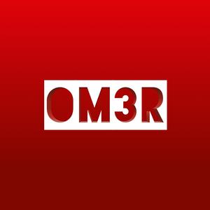 twitch donate - iom3ri
