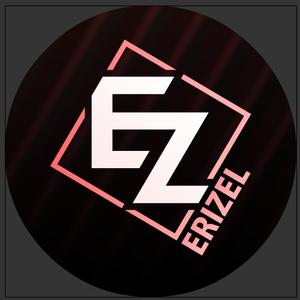 erizeL19 Logo