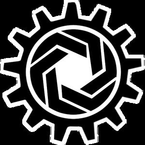 ShadowHowl_ Logo