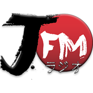 ???? December Playlist ✔ - 24/7 Toute la J-Music - Une seule Web Radio - JapanFM ????  #SaveYourInternet ✔ ⚠️ #Article13 ⚠️