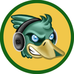 View stats for MallardQuacks