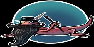 Profile banner for mrmodo