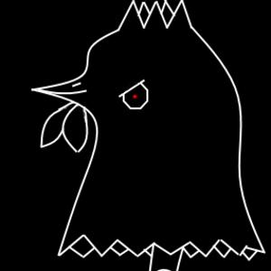 View GrigoriyGR's Profile