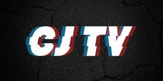 Profile banner for cjtvmedia