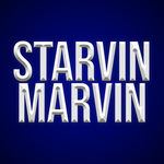 View stats for Starvin_Marvin20