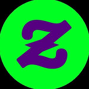 Zagard Logo