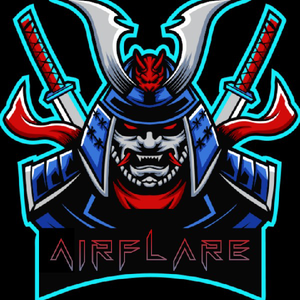 airflare_lol