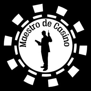 maestrodecasino Logo