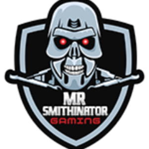 MrSmithinator