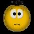 View serjproch's Profile