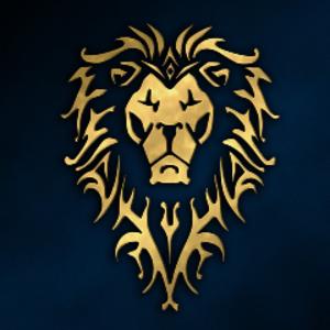 Damiel_Games Logo