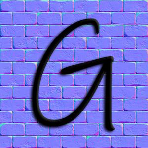 BGanade Logo