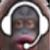 View danielplayztwitch's Profile