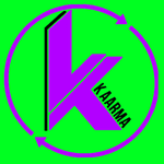 View stats for KaarmaGamer