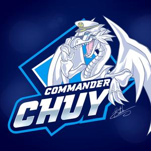 commanderchuy