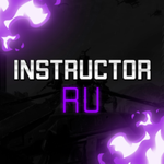 View stats for instructor_ru