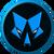 avatar for draydentv