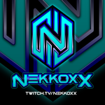 View stats for Nekkoxx