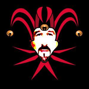 Whateverfool Logo