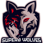 View stats for SuperbWolves