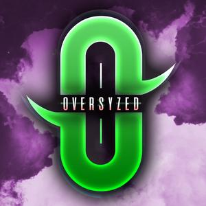 OverSyzed Logo