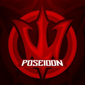 PoseidonDZ