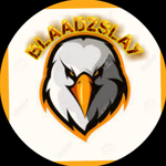 View stats for BlaadzTV