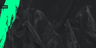Profile banner for minny