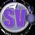 avatar for schlueppiverwalter007