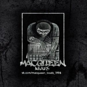 MacQueenTV