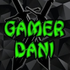 View dani_yt_23's Profile