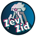 View stats for Zevzid