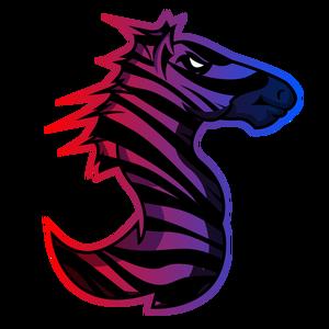 Spenny Logo