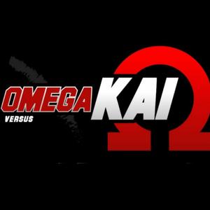 omega_kaii