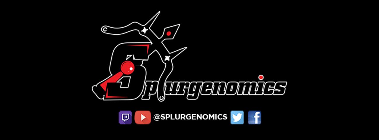 splurgenomics