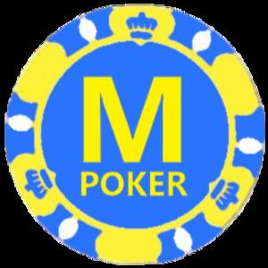 MelgarSWE Logo