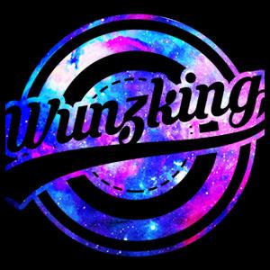Wunzking Logo