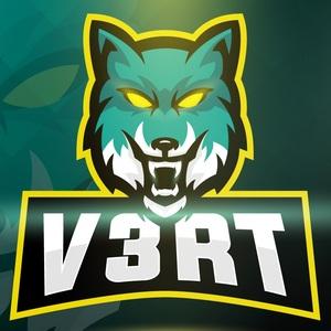 vertmart's profile picture