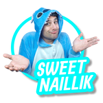 View stats for Sweetnaillik