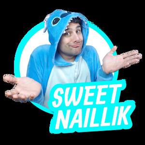Sweetnaillik