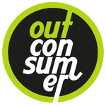 View stats for Outconsumer
