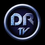 View stats for DarkrothTV