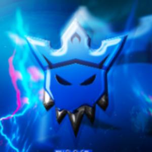 gbxxrl Logo
