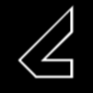 elchevyn Logo