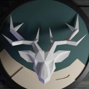 Askoou logo