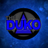 View dipduko's Profile