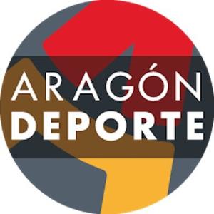 AragonDeporte Logo