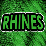 View stats for Rhines