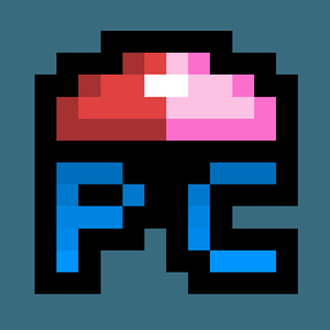 View pixelcraftian's Profile
