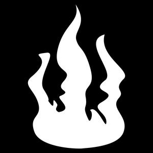 hotform's Avatar